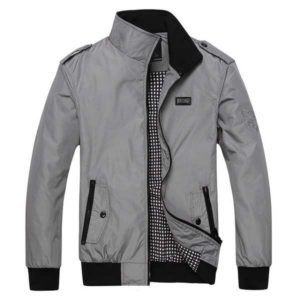 Jacket homme chic 2021