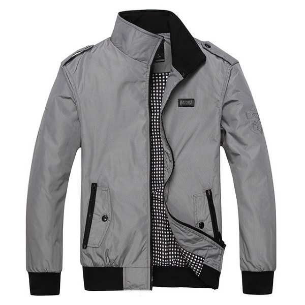Jacket homme chic 2020