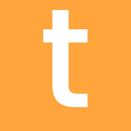 Travology_logo