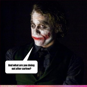 funny-celebrity-pictures-and-what-are-you-doing-out-after-curfew