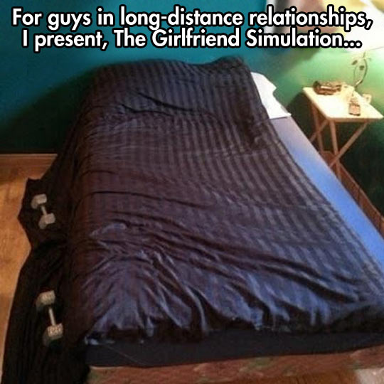 funny-bed-girlfriend-simulator-long-distance