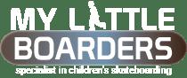 mylittleboarders logo