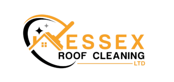 Essex Roof Cleaning Logo