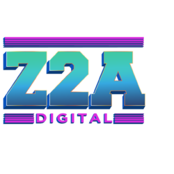 ZDA-DIGITAL---LOGO-VECTOR-TRANSPARENT-BACKGROUND