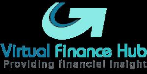 Virrtual Finance Hub