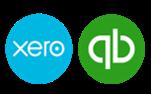 Xero & QB
