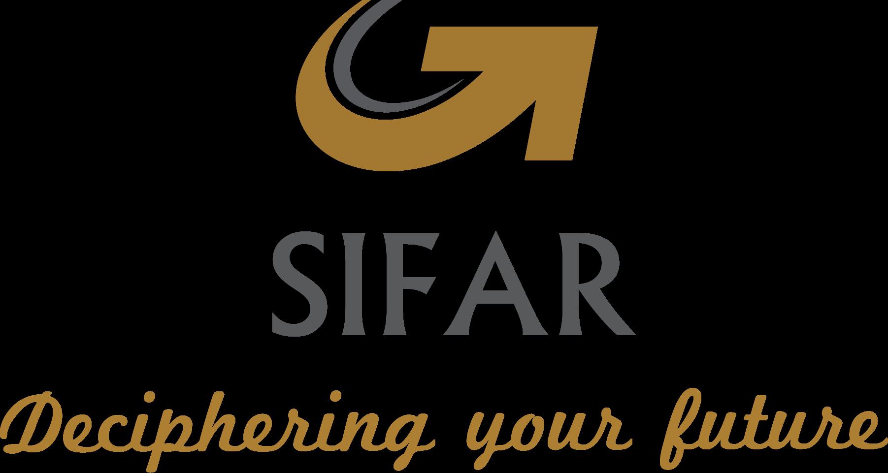 SIFAR LTD
