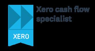 xero-cashflow-specialist-badge