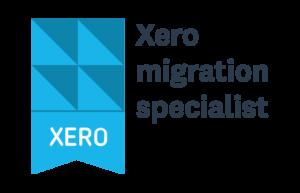 xero-migration-specialist-badge