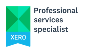 xero-professional-services-specialist-badge