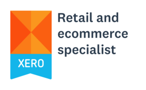 xero-retail-and-ecommerce-specialist-badge