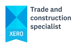 xero-trade-and-construction-specialist-badge