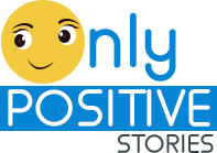Onlypositive Stories