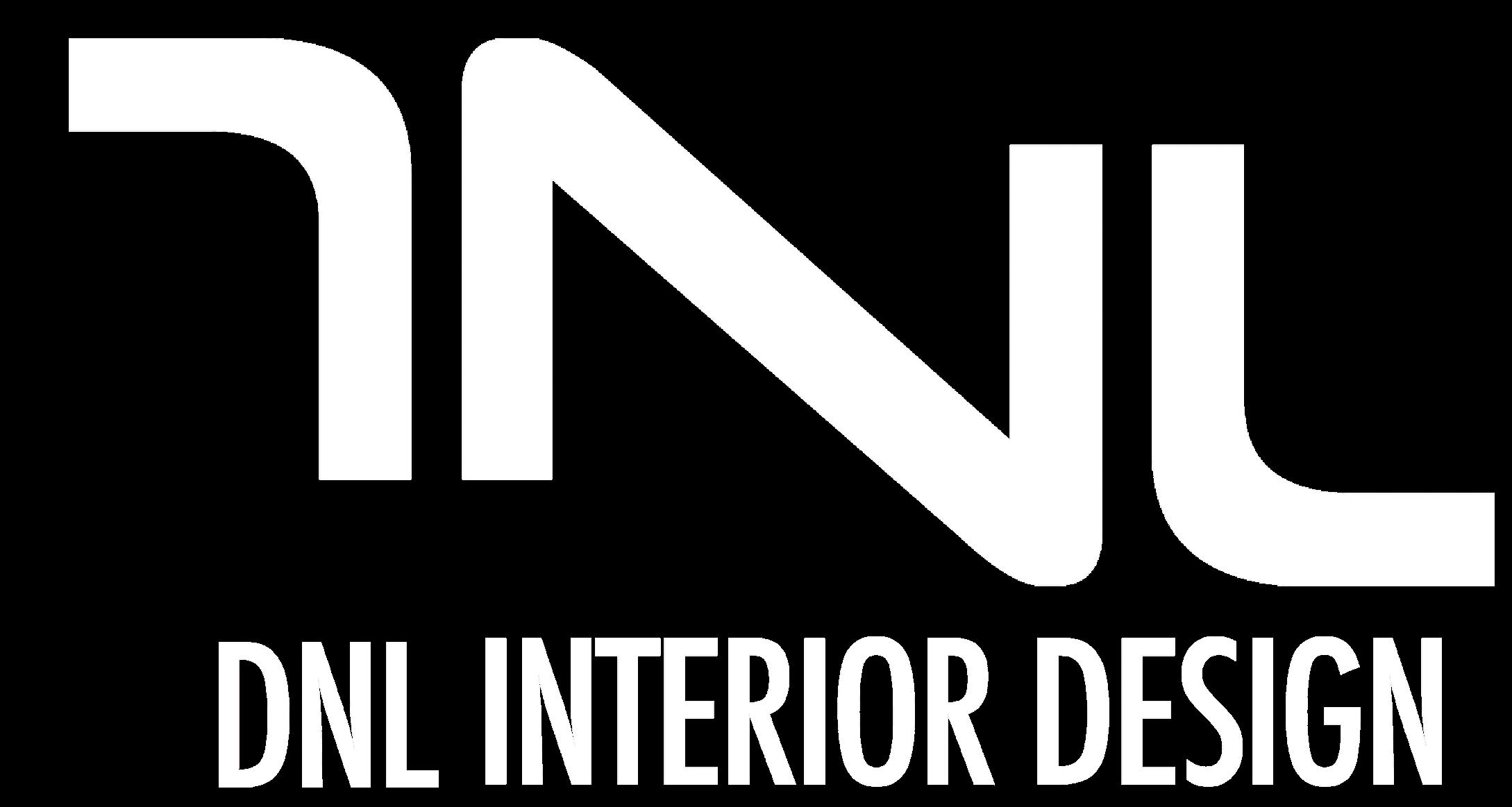 DNL Design