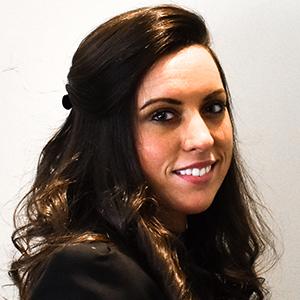 Brenna Mitchell