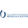University-of-Mississippi-Medical-Center