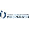 University-of-Mississippi-Medical-Center