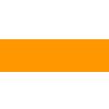 pih-header-logo-orange