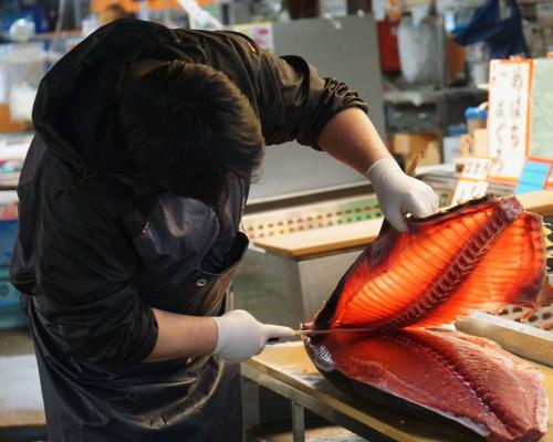 best japanese knives