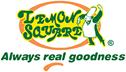 Leman Square - Clients10