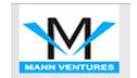 Mann Ventures- Clients14