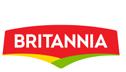 Britannia - Clients1