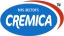 Cremica - Clients3