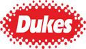 Dukes - Clients4