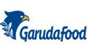 Garudafood- Clients5