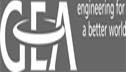 GEA- Clients6