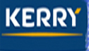 KERRY - Clients8