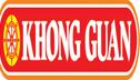 KHONG GUAN - Clients9
