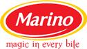 Marino - Clients11