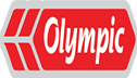 Olympic- Clients12