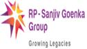 RP-Sanjiv Goenka- Clients15