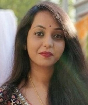 Archana Balaji - Venkat Balaji - Managing Partner Jack N Jill Lean Manufacturing Solutions