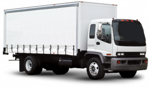 Curtainside-Truck-rtch-CATEGORY