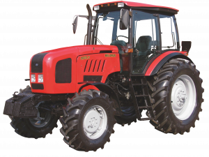 tractor_PNG16123
