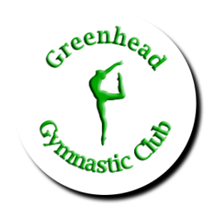 Achievements Greenhead Gymnastics Club