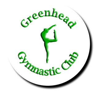 Greenhead Gymnastics Club