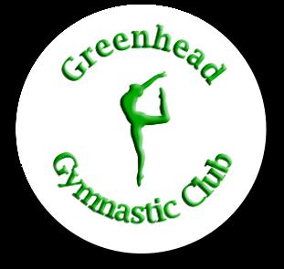 Greenhead Gymnastics Club