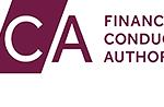 Supreme Court judgment in FCA's business interruption insurance test case