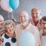 Retirement around the world