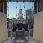 PHLCVB Reveals 10 Surprising Historical Facts About Philadelphia – The Birthplace Of America