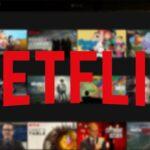 Does Amazon Prime trump Netflix this Christmas?