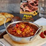 Are you brave enough to try some of the world's hottest curries?
