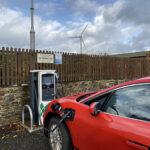 Green Motoring Expert Demands Improved Clean Air Zone Framework in UK