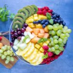 How to maintain healthy habits