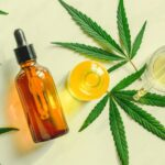 Does regulation mean that vaping is now the only way to enjoy full-spectrum CBD?