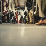 'Claim for the Commute' is not the answer to employees' commuting concerns